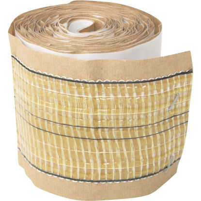 Picture of Roberts Pressure Sensitive 15 Ft. Cold Seaming Tape