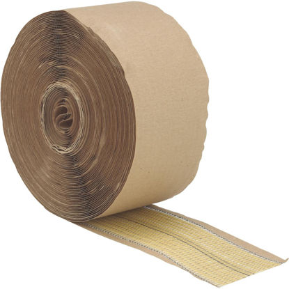 Picture of Roberts Max GT500 66 Ft. Heat Bond Seaming Tape