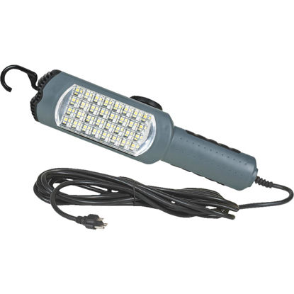 Picture of ProLite Electronix LED Trouble Light with 15 Ft. Power Cord