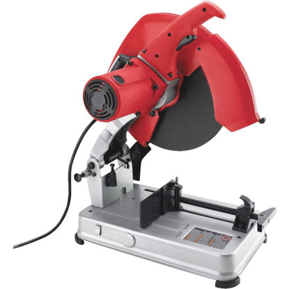Picture of Milwaukee 14 In. 15-Amp Chop Saw