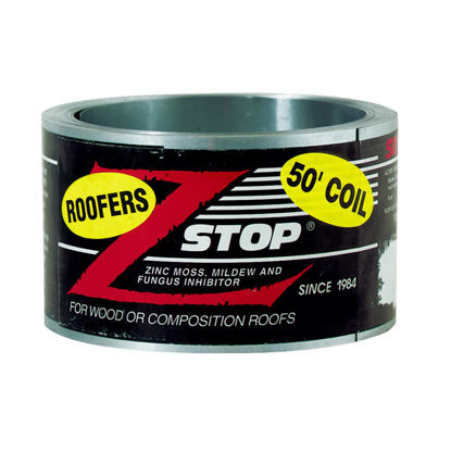 Picture of NorWesco 2.67 In. x 50 Ft. Roll Z-Stop