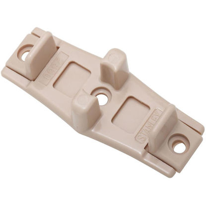 Picture of National Adjustable Door Guide