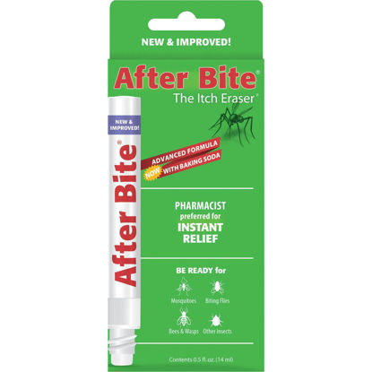 Picture of AfterBite 0.5 Oz. Baking Soda Insect Bite Treatment