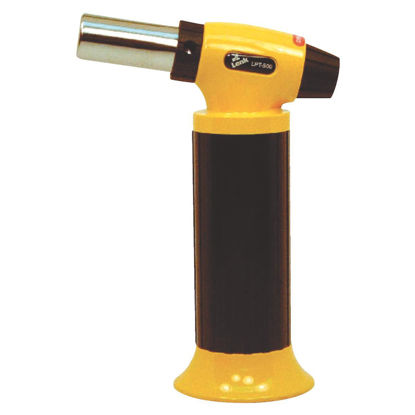 Picture of Wall Lenk Pro-Torch 500 Butane Micro Torch