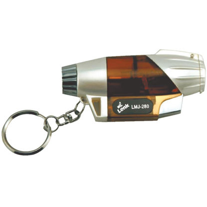 Picture of Wall Lenk Turbo-Lite Butane Micro Torch