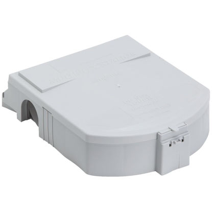 Picture of Multiplex Refillable Mouse & Rat Bait Station
