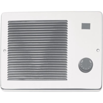 Picture of Broan 1500-Watt 120-Volt Comfort-Flo Electric Wall Heater