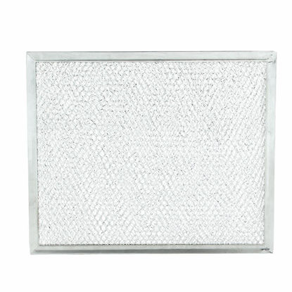 Picture of Broan-Nutone 403 Series Ducted Aluminum Range Hood Filter