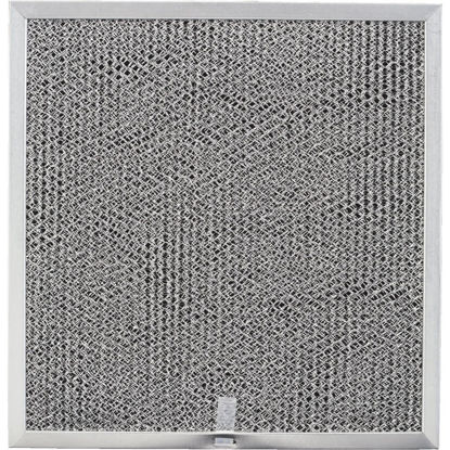 Picture of Broan-Nutone Quiet Hood Non-Ducted Charcoal Range Hood Filter