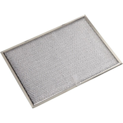 Picture of Broan-Nutone RL Series Ducted Aluminum Range Hood Filter