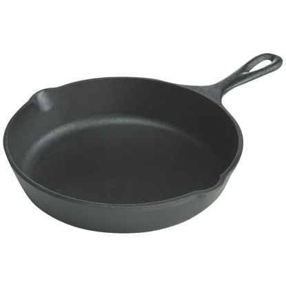 Picture of Lodge 6.5 In. Cast Iron Skillet