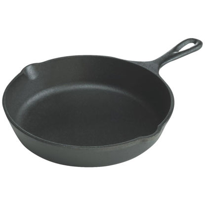 Picture of Lodge 8 In. Cast Iron Skillet