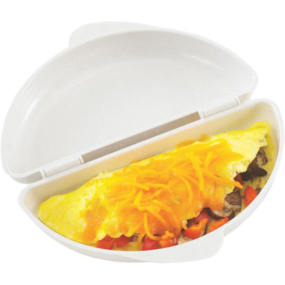 Picture of Nordic Ware Omelet Pan