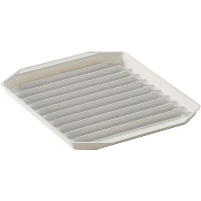 Picture of Nordic Ware 10 In. Plastic Bacon Cookware