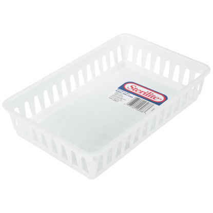 Picture of Sterlite Small Storage Tray