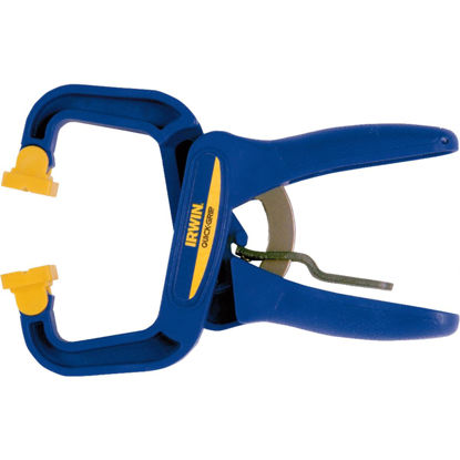 Picture of Irwin Quick-Grip 2 In. Hand Clamp