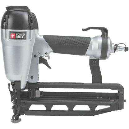 Picture of Porter Cable 16-Gauge 2-1/2 In. Straight Finish Nailer Kit