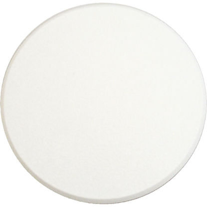Picture of 5 In. Wall Door Stop Patch-N-Guard
