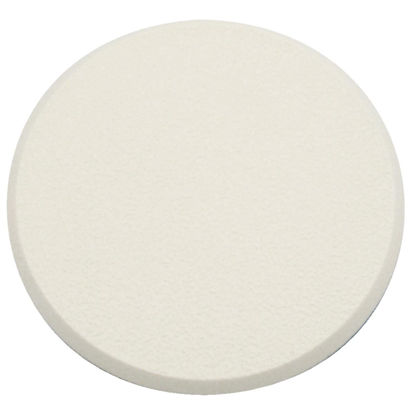Picture of 3-1/4 In. Wall Door Stop Patch-N-Guard