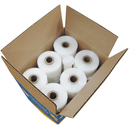 Picture of IPG Stretch Wrap Refill (24 Rolls and 1 Handle Included)