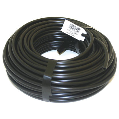 Picture of Raindrip 1/4 In. X 100 Ft. Black Poly Primary Drip Tubing