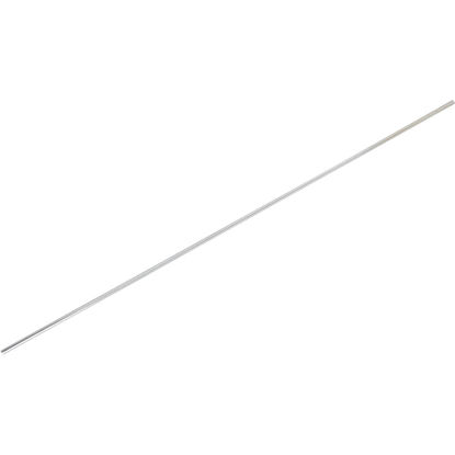 Picture of Raindrip 1/2, 5/8, 0.710 In. Tubing Galvanized Wire Stake (12-Pack)