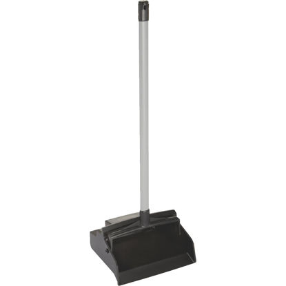 Picture of Impact LobbyMaster 37 In. Long Handled Dust Pan