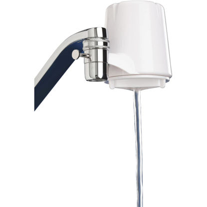 Picture of Culligan Faucet Mount Drinking Water Filter
