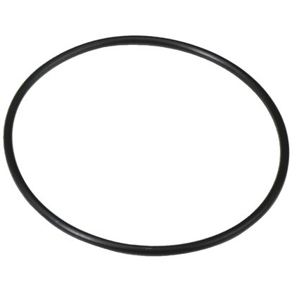 Picture of Culligan 3/8 In. Water Filter O-Ring for Ametek