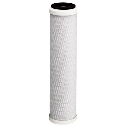 Picture of Culligan D-30A-D Under Sink Drinking Water Filter Cartridge