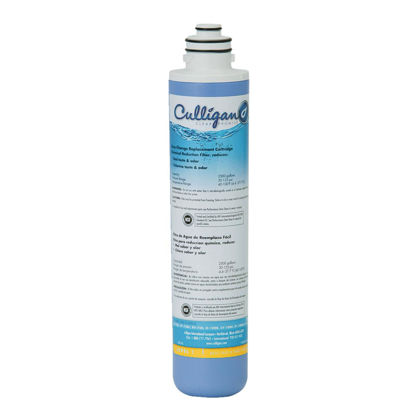 Picture of Culligan 750R Ice Maker And Refrigerator Water Filter Cartridge