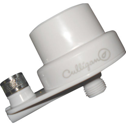 Picture of Culligan Showerhead Water Filter