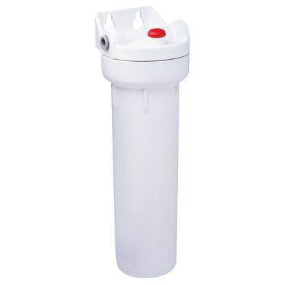 Picture of Culligan Under-Sink Drinking Water Filter