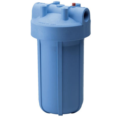Picture of Culligan Heavy Duty 1 In. Whole House Sediment Water Filter