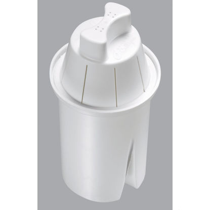 Picture of PR Culligan Pitcher Replacement Water Filter Cartridge