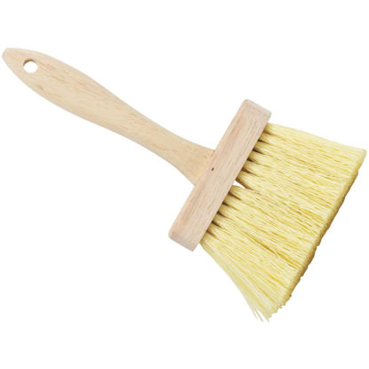 Picture of DQB 4-3/4 In. x 3 In. Angle Trim Masonry Brush