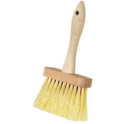 Picture of DQB E-Z Fit 4-3/4 In. x 3 In. Trim Masonry Brush