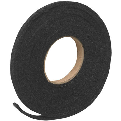 Picture of Do it Gray 5/8 In. x 3/16 In. x 17 Ft. Felt Weatherstrip