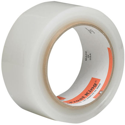 Picture of Do it 1-7/8 In. x 100 Ft. Clear Weatherseal Tape
