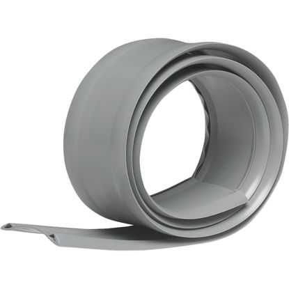 "Picture of Do it 17/8"" W x 36"" L Threshold Insert"