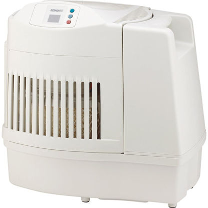 Picture of Essick Air Aircare 2-1/2 Gal. Capacity 2600 Sq. Ft. Humidifier