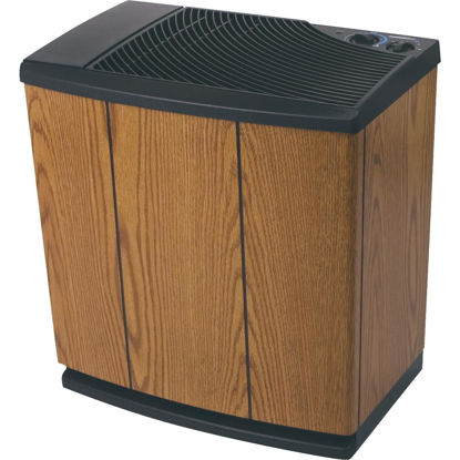 Picture of Essick Air 5 Gal. Capacity 3700 Sq. Ft. Console Humidifier