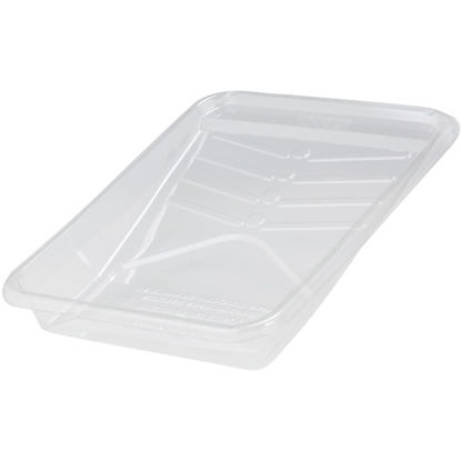 Picture of Shur-Line 9 In. Shallow Paint Tray Liner
