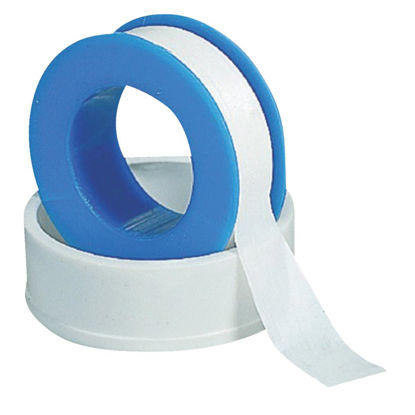 Picture of Orbit 1/2 In. W. x 520 In. L. White Pipe Thread Seal Tape