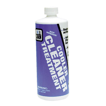 Picture of Dial 1 Qt. Evaporative Cooler Cleaner
