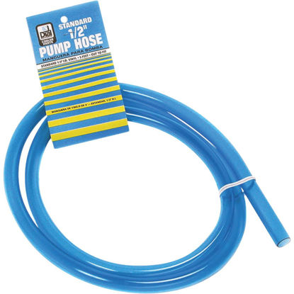 Picture of Dial 1/2 In. Dia x 5 Ft. Evaporative Cooler Pump Hose