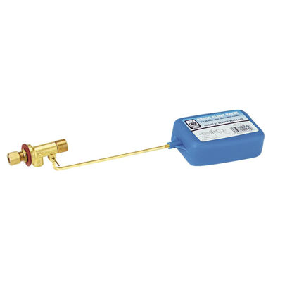 Picture of Dial 1/4 In. Float Valve