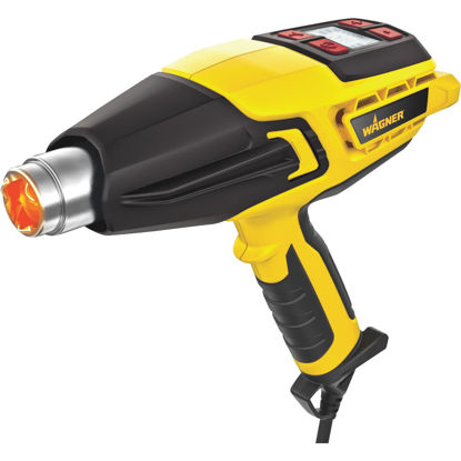 Picture of Wagner FURNO 700 1500W 6 Ft. Heat Gun