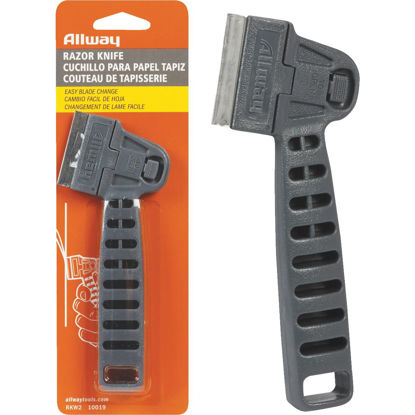 Picture of Allway Razor Knife