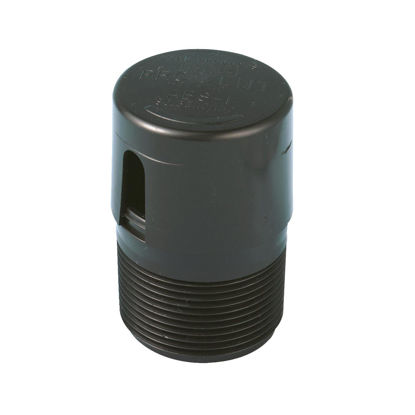 Picture of Do it 1-1/2 In. MIP Mechanical ABS Vent Valve